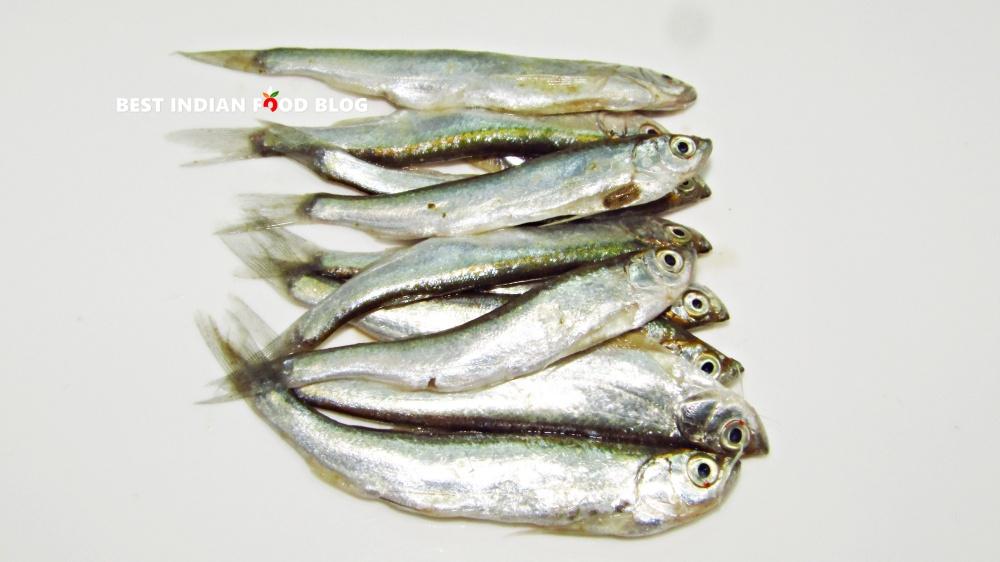 Chella Fish