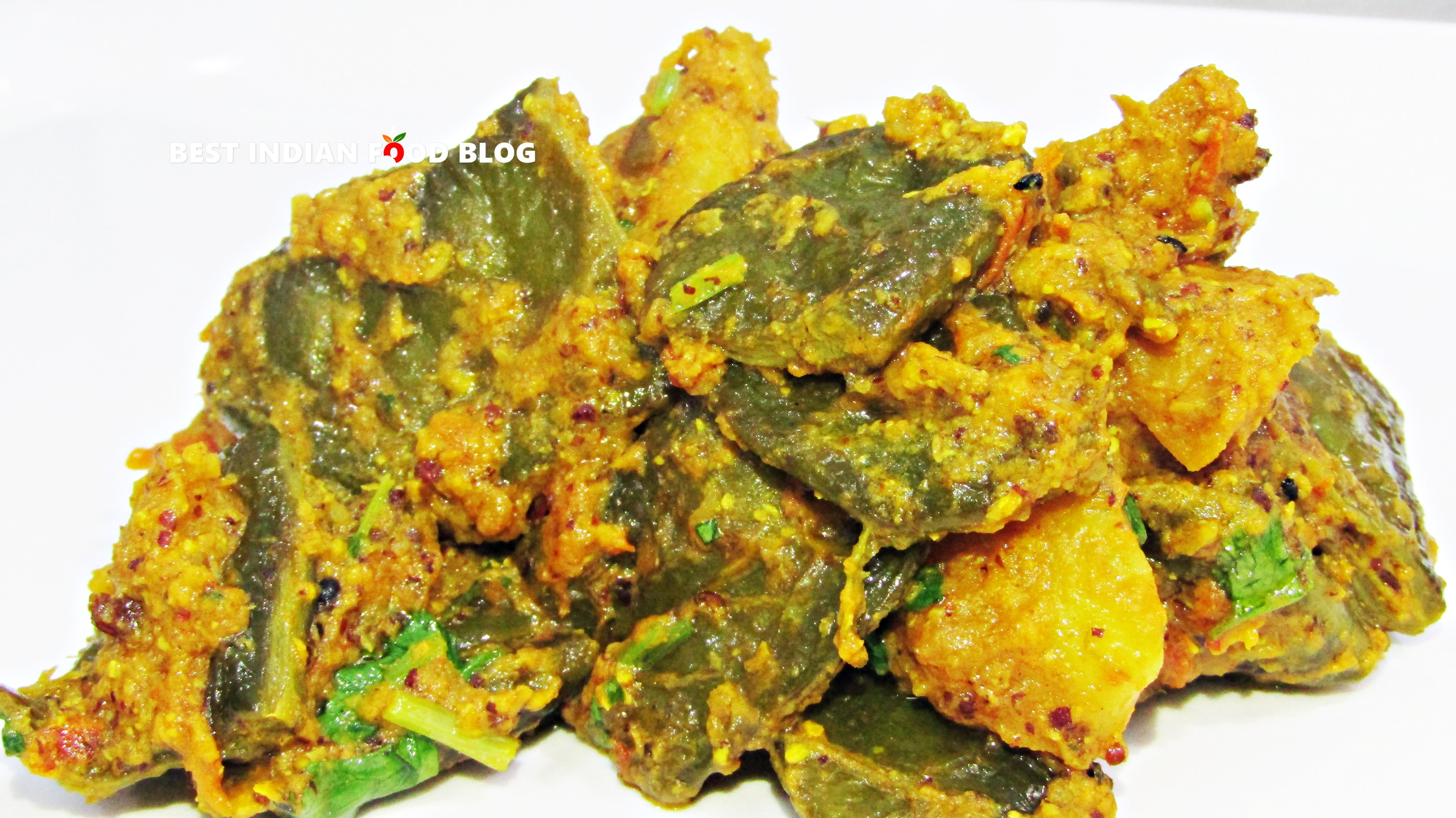 Simba Rai from Odisha, India   Best Indian Food Blog   Flat Bean recipe