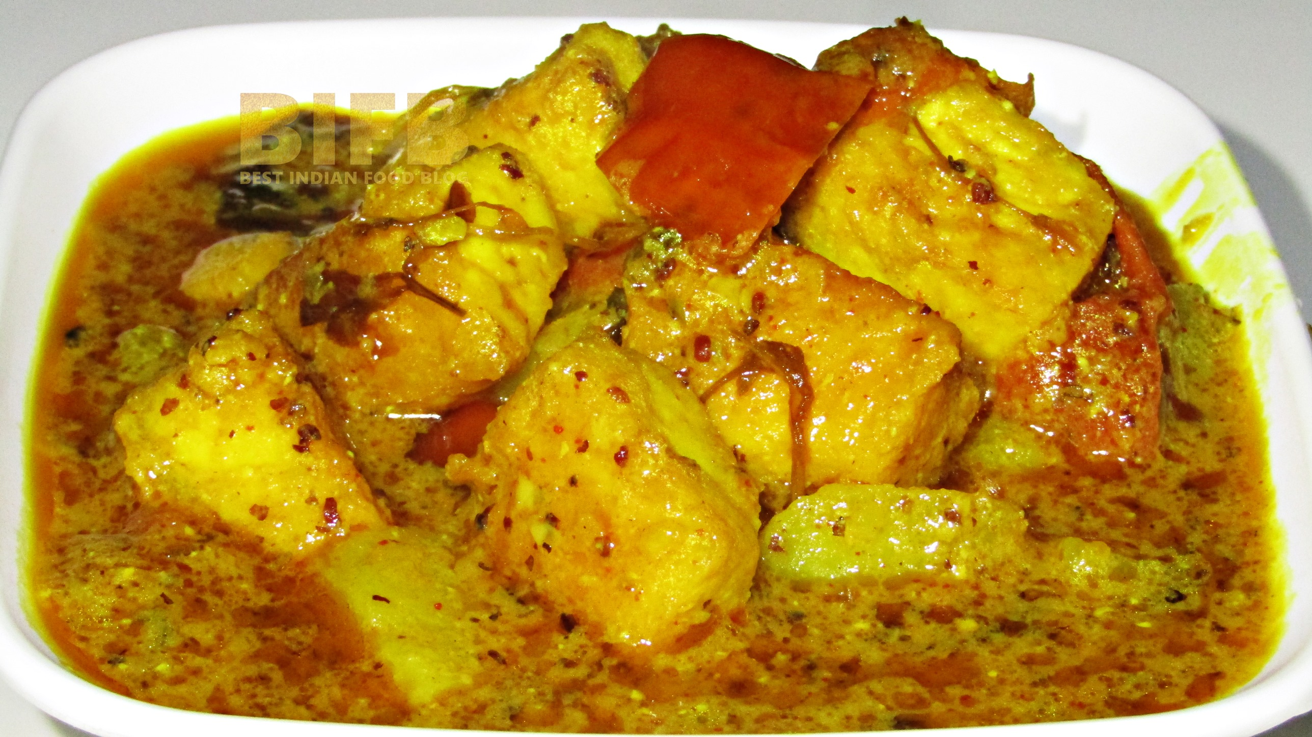 Aloo Paneer From Bihar India Best Indian Food Blog Cottage Cheese Recipe Best Indian Food Blog