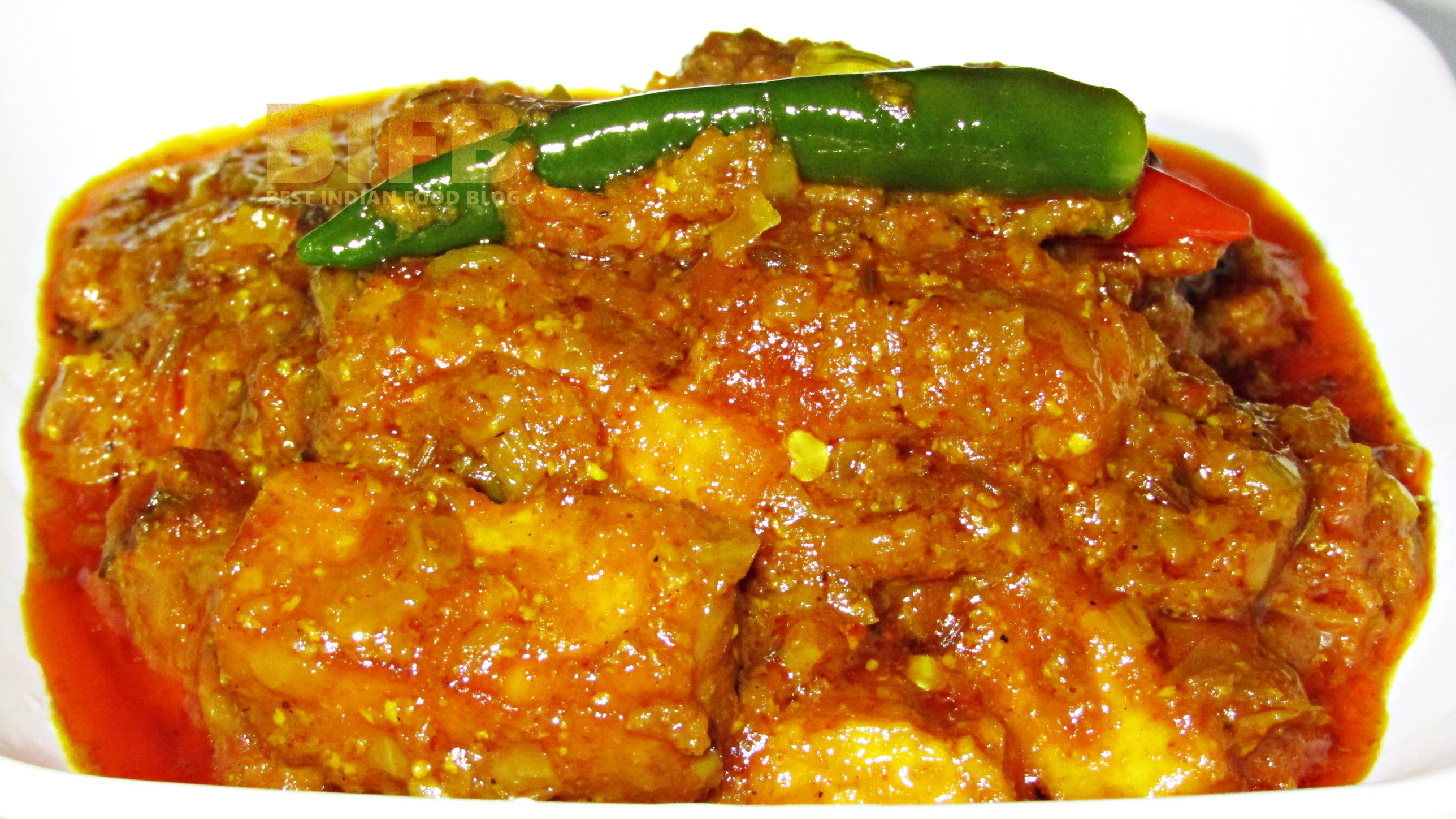 Paneer Masala From Punjab India Best Indian Food Blog Cottage Cheese Recipe Best Indian Food Blog